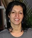 Ana Rosa, LMT