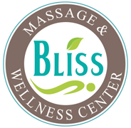 Bliss Massage & Wellness Center